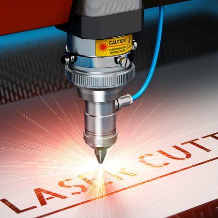 lasersko_izrezivanje