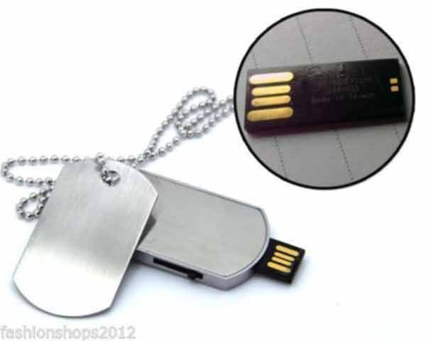 USB-dog-tag-3