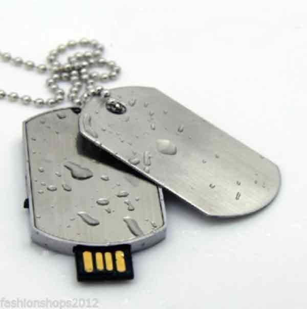 USB-dog-tag-4