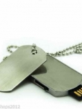 USB-dog-tag-2