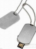 USB-dog-tag1