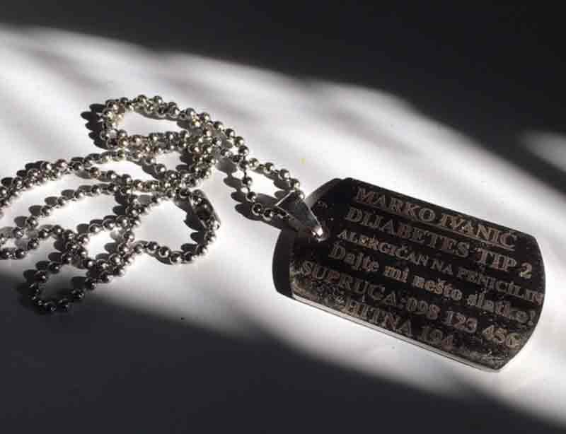 medical-dog-tag-1