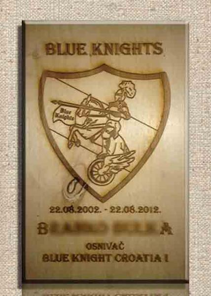 blue-knights_b