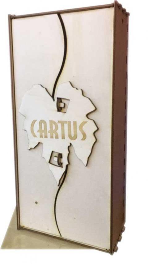 cartus
