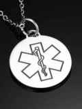 Medical-Alert-ID-Tag