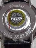 sat-Boss-2