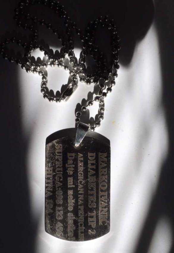 medical-dog-tag-2