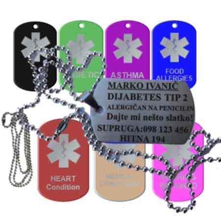 medical-dog-tag-razne-1